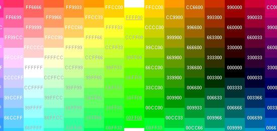 カラー コーディネーター 資格