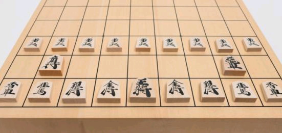 年収 囲碁 プロ