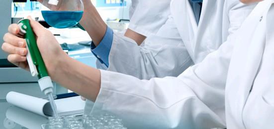 科学捜査に就職や勤務する方法≪資格や学歴は?≫