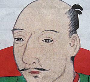 odanobu