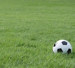 『サッカー』に関する名言、格言、言葉をお送り致します。