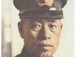 yamamoto56