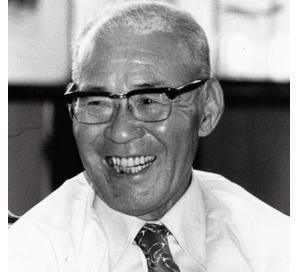 naganoshi