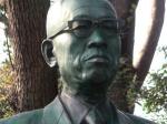 ogawaeiichi
