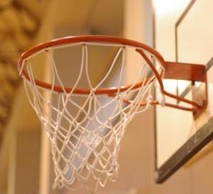 basuke. basuke. バスケットボールの名言、