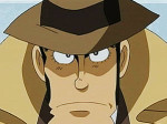 zenigata