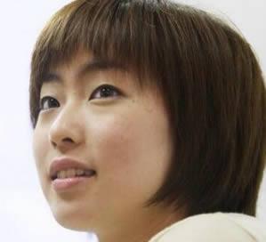 ishikawaka