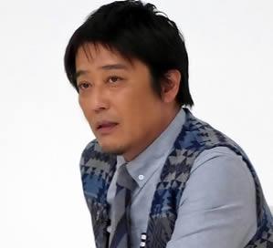 sakagamishi