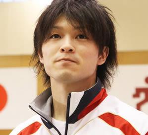 uchimurako