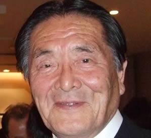 yamaguchiy