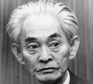 yasunarikawa