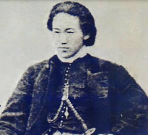2chikata