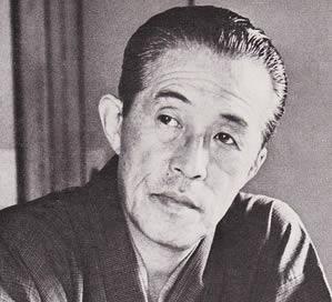 inoueyasushi