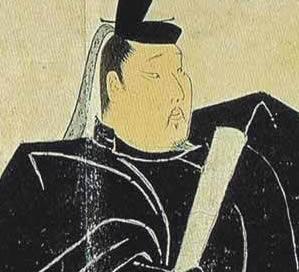 kiyomori