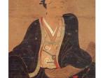 maedatoshiie