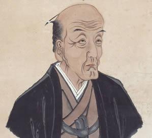 uesugiyo