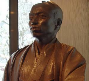 2ginosuke