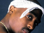 2paccc
