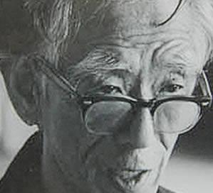 okakiyoshi