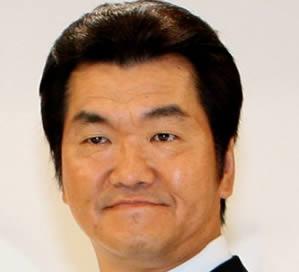 sshinsuke