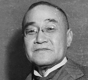 yshigeru