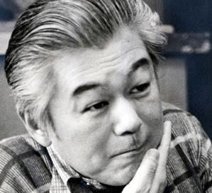 h_shinichi