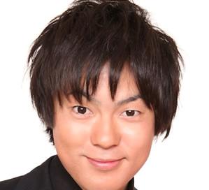muramoto_d