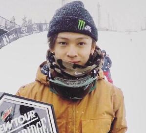 【平昌五輪】平野歩夢、完敗認める「ショーンは過去イチの滑り」★3 YouTube動画>6本 ->画像>49枚