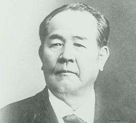 shibu