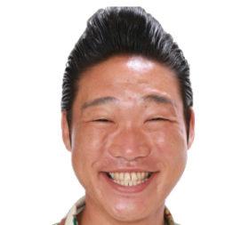 jione