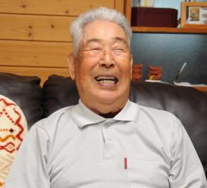 kiuchi